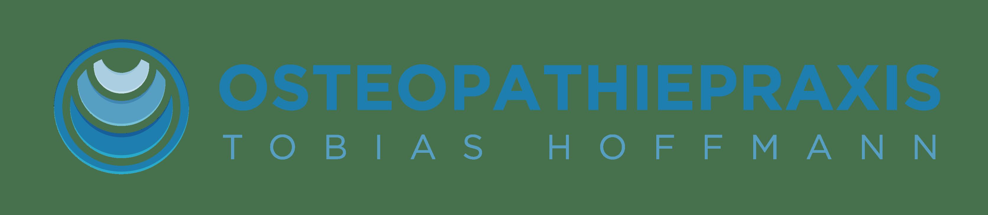 Osteopathiepraxis Hoffmann