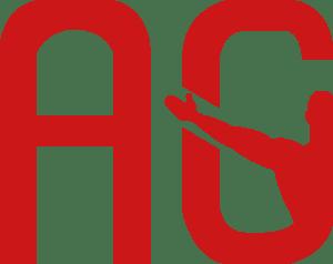 Andi Gigl Logo